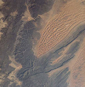earthschangingsurface.jpg